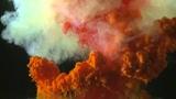 Moth Equals - Influx 2 Trip Hop Downtempo Music