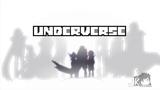 UNDERVERSE - OPENING 1 By Jakei