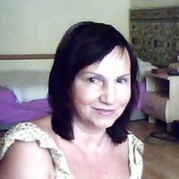 Нелли Серикова, 10 августа 1999, Киев, id214095861