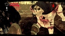 Alice Madness Returns Chapter 4 NO WEAPON UPGRADES * NO DEATHS * NIGHTMARE