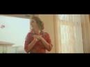 Mustafa Ceceli - İyi ki Hayatımdasın_low.mp4