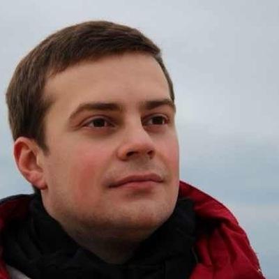 Сергей Соколов, 13 июля , Пушкино, id3783121