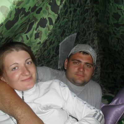 Елена Рябчикова, 28 февраля 1990, Нижний Новгород, id47115974