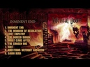 INFERNAL DOOM - Inminent End (Full Album Stream-2018)