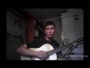 гитара_классическая(1)_HD_MEDIUM_FR30.mp4