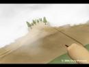 [v-s.mobi]Pixar - Kiwi(Киви) Жизнь за мечтуi - мультик про маленькую птичку киви которая хотела осуществить свою мечту (1).mp4