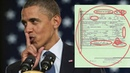 Shocking NEW Revelations on Obama's Birth Certificate