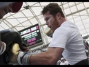 Canelo Alvarez intends to start 'new chapter' in GGG rematch