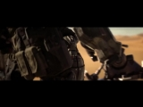 Titanfall 2-ПЕСОК