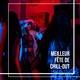 DJ Chill del Mar - Chill-Out 2019