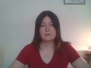 Отзыв Вероники о марафоне похудения Елены Кален