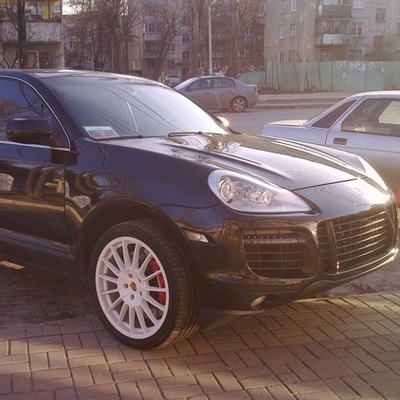 Денис Кочетков, 22 июня , Казань, id138492296