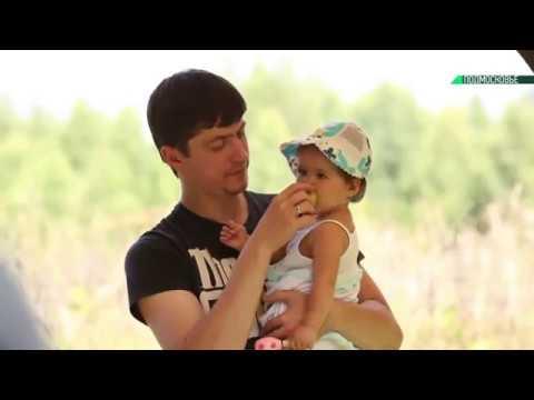 Почему молодёжь переезжает из Москвы в родовые поместья? Опыт поселения Милёнки.