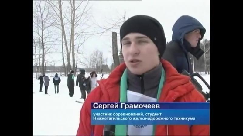 26.02.14 Время новостей