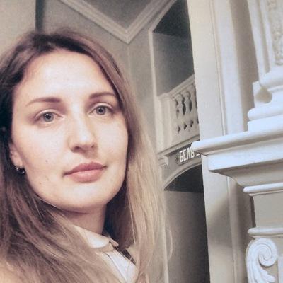 Любовь Митрофанова