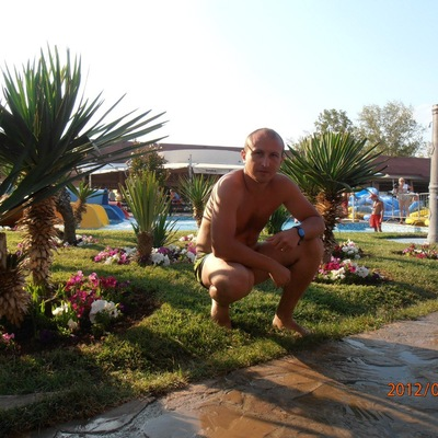 ~~~omelchuk~~~ :-), 24 августа , Хмельницкий, id85598734