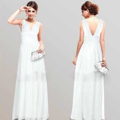 Купить платье в пол в харькове