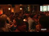 Рита Ора на вечере награждения премией Variety и H&M