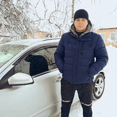 Вячеслав Золотун