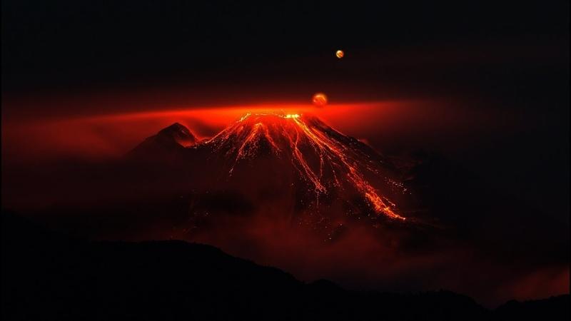 Dark-drone-lo percussion-(ash17-the strangest blood)
