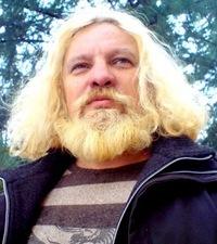 Сергей Подпорин, 7 сентября , Черновцы, id203327707