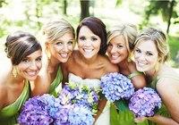 фото свадебные платья