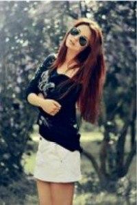 Наталья Андреева, 21 июля 1999, Куртамыш, id217370465