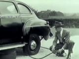 Техпомощь начала 20-го века!
