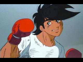 Жиробасия (выпуск 5) - смотрим игры про бокс