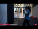 Sunis su hotel 2018 fitness videosu