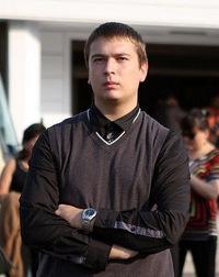 Валерій Майовецький, 2 марта , Киев, id148402333