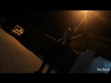 Mz BoyS 9 - Running From My Shadow