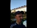 Video-769540a51db0bff68f16a6d24db0b574-V.mp4