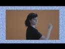 Самый первый открытый урок академии мюзикла ВэстЭнд. Обучение вокалу, танцевальным движениям, актерскому мастерству.