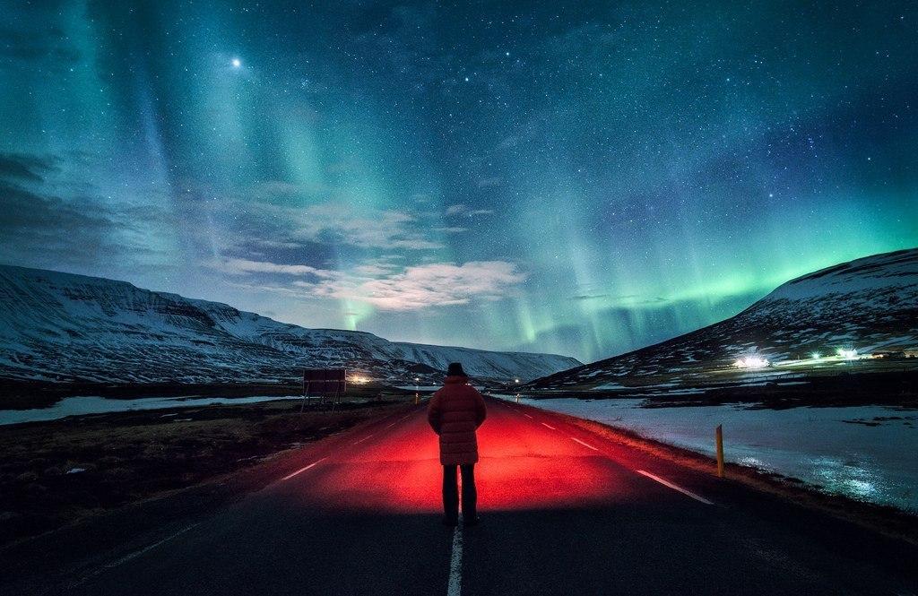 Звёздное небо и космос в картинках - Страница 2 WzFgBv6YkwE