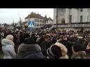 Жеребний Володимир Миколайович - Небесна сотня м.Рудки