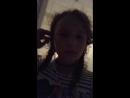 Ангелина Шинкарева — Live
