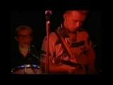 Restless - Baby Pleaz Don't Go (Live)