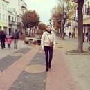Даша Смолич фото #20