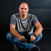 ВКонтакте A-Lexx Пономарев фотографии