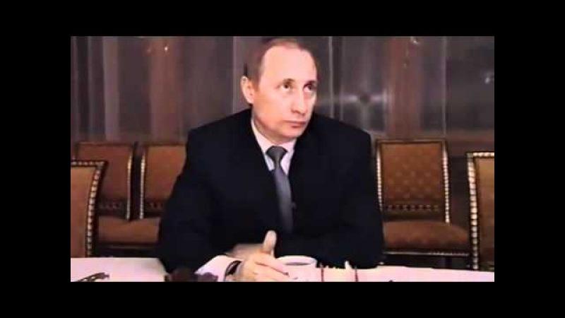 Неизвестный обстрелял из гранатомета ресторан в Киеве ...