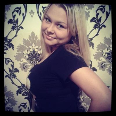 Анастасия Жукова, 10 декабря 1996, Южно-Сахалинск, id181083592