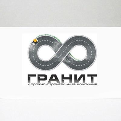 Ρуслан Τимофеев, 27 декабря , Самара, id208467631