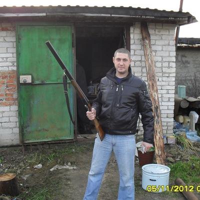 Макс Дроздов, 17 декабря 1991, Нижний Новгород, id112975161