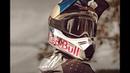 Motocross 2018 Motivation Video