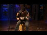 Zakk Wylde --Low Rider on EMGtv