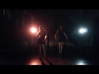 """Billie eilish """"my boy"""" - strip choreography by julia gaika & alla flying"""
