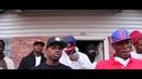 Taliban Chuckie Feat Dola Black HBtv94