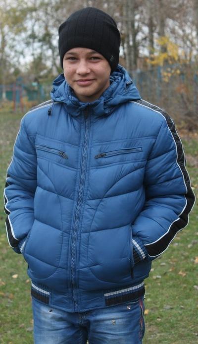 Влад Митрофанов, 9 марта , Константиновка, id139613277