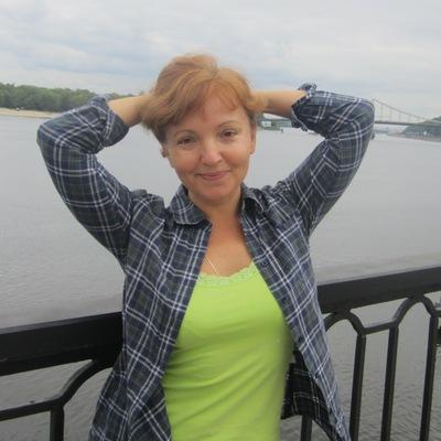 Елена Троцан, 8 июля , Киев, id55661634